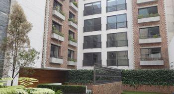 NEX-10683 - Departamento en Venta en Polanco II Sección, CP 11530, Ciudad de México, con 3 recamaras, con 3 baños, con 1 medio baño, con 187 m2 de construcción.