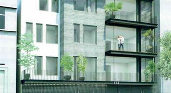 NEX-10689 - Departamento en Venta en Nápoles, CP 03810, Ciudad de México, con 2 recamaras, con 2 baños, con 82 m2 de construcción.