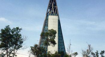 NEX-11156 - Oficina en Renta en Nonoalco Tlatelolco, CP 06900, Ciudad de México, con 9528 m2 de construcción.