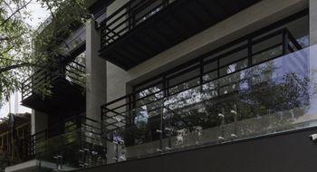 NEX-12964 - Departamento en Venta en Polanco III Sección, CP 11540, Ciudad de México, con 2 recamaras, con 2 baños, con 1 medio baño, con 198 m2 de construcción.