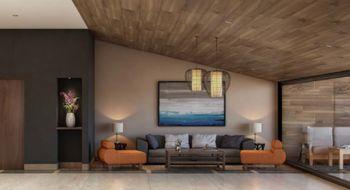 NEX-11963 - Departamento en Venta en Playa del Carmen Centro, CP 77710, Quintana Roo, con 1 recamara, con 1 baño, con 54 m2 de construcción.