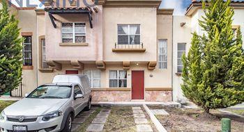 NEX-19793 - Casa en Venta en Real Solare, CP 76246, Querétaro, con 2 recamaras, con 2 baños, con 1 medio baño, con 62 m2 de construcción.