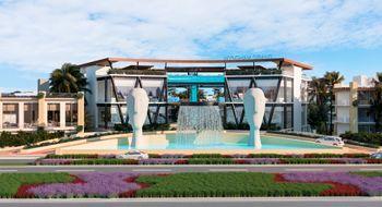NEX-30872 - Departamento en Venta en Puerto Morelos, CP 77580, Quintana Roo, con 2 recamaras, con 2 baños, con 70 m2 de construcción.