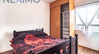 NEX-32247 - Casa en Renta en Real Solare, CP 76246, Querétaro, con 2 recamaras, con 2 baños, con 1 medio baño, con 96 m2 de construcción.