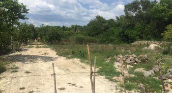 NEX-13861 - Terreno en Venta en Imi, CP 24560, Campeche.