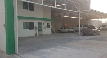 NEX-16303 - Local en Venta en Imi, CP 24560, Campeche, con 1 recamara, con 2 baños, con 150 m2 de construcción.