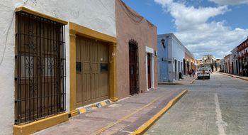 NEX-17186 - Casa en Venta en Campeche 1, CP 24050, Campeche, con 3 recamaras, con 2 baños, con 163 m2 de construcción.