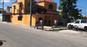 NEX-7624 - Casa en Venta en Fidel Velásquez, CP 24023, Campeche, con 1 recamara, con 1 baño, con 250 m2 de construcción.