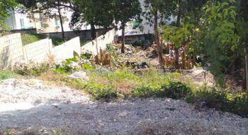 NEX-6479 - Terreno en Venta en San Rafael, CP 24099, Campeche.