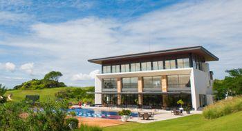 NEX-10078 - Casa en Venta en Punta Tiburón, Residencial, Marina y Golf, CP 95264, Veracruz de Ignacio de la Llave, con 3 recamaras, con 2 baños, con 1209 m2 de construcción.