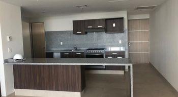 NEX-10307 - Departamento en Renta en Cancún Centro, CP 77500, Quintana Roo, con 1 recamara, con 1 baño, con 98 m2 de construcción.