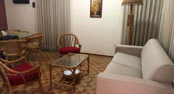 NEX-10370 - Casa en Renta en Zona Hotelera, CP 77500, Quintana Roo, con 2 recamaras, con 2 baños, con 109 m2 de construcción.