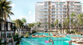 NEX-11334 - Departamento en Venta en Paraíso del Carmen, CP 77720, Quintana Roo, con 3 recamaras, con 3 baños, con 220 m2 de construcción.