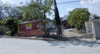 NEX-11431 - Terreno en Venta en San José Terán, CP 29057, Chiapas, con 1000 m2 de construcción.