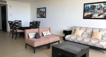 NEX-11584 - Departamento en Venta en Cancún (Internacional de Cancún), CP 77569, Quintana Roo, con 2 recamaras, con 2 baños, con 1 medio baño, con 202 m2 de construcción.