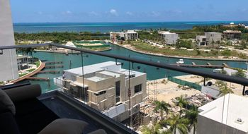 NEX-12151 - Departamento en Renta en Zona Hotelera, CP 77500, Quintana Roo, con 3 recamaras, con 3 baños, con 200 m2 de construcción.