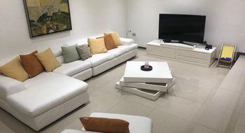 NEX-12217 - Casa en Venta en Supermanzana 59, CP 77515, Quintana Roo, con 2 recamaras, con 2 baños, con 147 m2 de construcción.