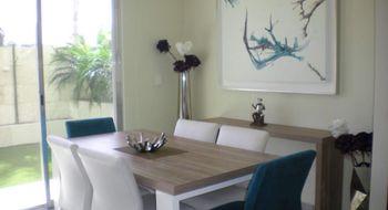 NEX-12715 - Departamento en Renta en Residencial Cumbres, CP 77560, Quintana Roo, con 2 recamaras, con 2 baños, con 148 m2 de construcción.