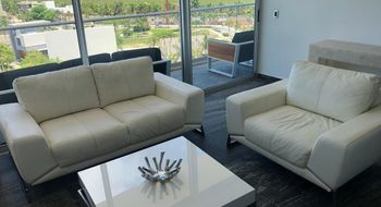 NEX-12730 - Departamento en Venta en Zona Hotelera, CP 77500, Quintana Roo, con 3 recamaras, con 3 baños, con 200 m2 de construcción.