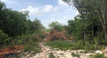 NEX-12963 - Terreno en Venta en Cancún (Internacional de Cancún), CP 77569, Quintana Roo, con 1600 m2 de construcción.