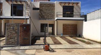 NEX-14673 - Casa en Venta en Kaltic, CP 29299, Chiapas, con 3 recamaras, con 3 baños, con 219 m2 de construcción.
