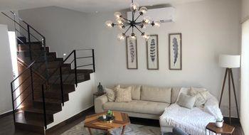 NEX-19428 - Casa en Venta en Cancún (Internacional de Cancún), CP 77569, Quintana Roo, con 3 recamaras, con 3 baños, con 1 medio baño, con 180 m2 de construcción.