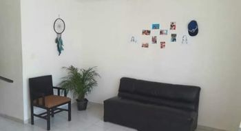 NEX-19867 - Casa en Renta en Supermanzana 55, CP 77533, Quintana Roo, con 2 recamaras, con 2 baños, con 200 m2 de construcción.