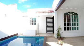 NEX-19869 - Casa en Venta en Gran Santa Fe, CP 77535, Quintana Roo, con 2 recamaras, con 1 baño, con 105 m2 de construcción.