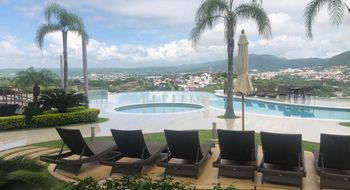 NEX-22259 - Departamento en Venta en Malibú, CP 29020, Chiapas, con 3 recamaras, con 3 baños, con 1 medio baño, con 366 m2 de construcción.