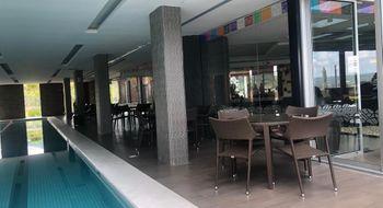 NEX-22261 - Departamento en Venta en Malibú, CP 29020, Chiapas, con 3 recamaras, con 4 baños, con 1 medio baño, con 193 m2 de construcción.
