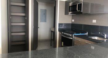 NEX-22484 - Departamento en Renta en Malibú, CP 29020, Chiapas, con 2 recamaras, con 2 baños, con 106 m2 de construcción.