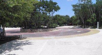 NEX-26347 - Terreno en Venta en Playa del Carmen, CP 77710, Quintana Roo.