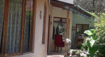 NEX-26742 - Casa en Venta en San Diego, CP 29270, Chiapas, con 3 recamaras, con 2 baños, con 1 medio baño, con 120 m2 de construcción.