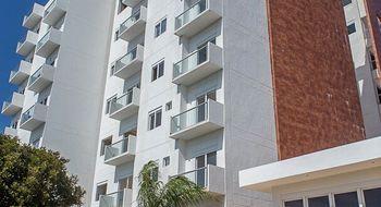 NEX-26779 - Departamento en Venta en Supermanzana 4 Centro, CP 77500, Quintana Roo, con 4 recamaras, con 3 baños, con 1 medio baño, con 168 m2 de construcción.