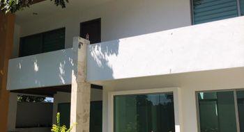 NEX-28429 - Casa en Renta en Boulevares, CP 29020, Chiapas, con 2 recamaras, con 1 baño, con 1 medio baño, con 150 m2 de construcción.