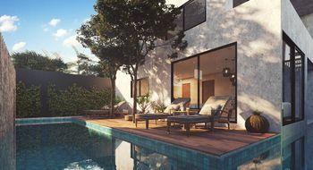 NEX-28769 - Departamento en Venta en La Veleta, CP 77760, Quintana Roo, con 2 recamaras, con 1 baño, con 102 m2 de construcción.