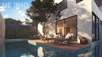 NEX-28769 - Departamento en Venta, con 2 recamaras, con 1 baño, con 102 m2 de construcción en La Veleta, CP 77760, Quintana Roo.