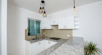 NEX-28787 - Departamento en Venta en Playa del Carmen, CP 77710, Quintana Roo, con 2 recamaras, con 1 baño, con 130 m2 de construcción.