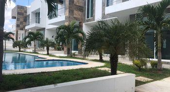 NEX-29907 - Casa en Renta en San Pedro Popular (San Pedro Mirador), CP 29039, Chiapas, con 3 recamaras, con 2 baños, con 170 m2 de construcción.
