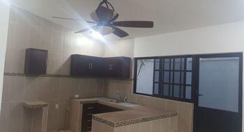 NEX-29967 - Casa en Renta en Plan de Ayala, CP 29020, Chiapas, con 3 recamaras, con 2 baños, con 1 medio baño, con 150 m2 de construcción.