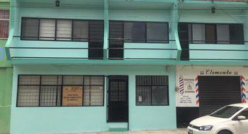 NEX-29969 - Casa en Venta en Periodista, CP 29043, Chiapas, con 3 recamaras, con 2 baños, con 158 m2 de construcción.