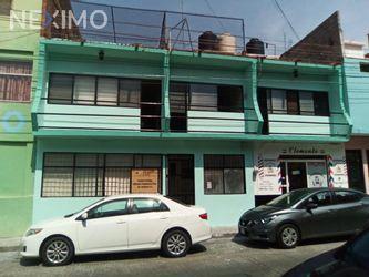 NEX-29969 - Casa en Venta, con 3 recamaras, con 2 baños, con 79 m2 de construcción en Periodista, CP 29043, Chiapas.