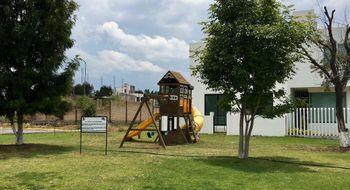 NEX-30355 - Terreno en Venta en Arboledas Guadalupe, CP 72260, Puebla, con 128 m2 de construcción.