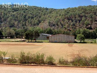 NEX-30505 - Terreno en Venta en La Garita, CP 29230, Chiapas.