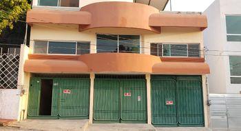 NEX-30509 - Casa en Renta en Sabines, CP 29096, Chiapas, con 3 recamaras, con 2 baños, con 220 m2 de construcción.