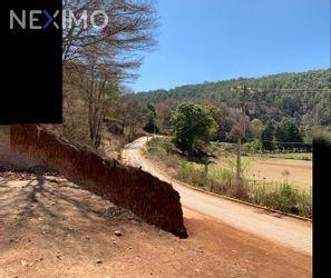 NEX-30956 - Terreno en Venta en La Garita, CP 29230, Chiapas.