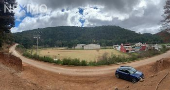NEX-30957 - Terreno en Venta en La Garita, CP 29230, Chiapas.