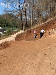 NEX-30958 - Terreno en Venta, con 348 m2 de construcción en La Garita, CP 29230, Chiapas.