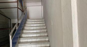 NEX-31735 - Local en Renta en Supermanzana 4 A, CP 77500, Quintana Roo, con 3 medio baños, con 112 m2 de construcción.