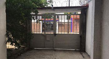 NEX-32337 - Casa en Venta en Las Palmas, CP 29040, Chiapas, con 3 recamaras, con 2 baños, con 1 medio baño, con 200 m2 de construcción.